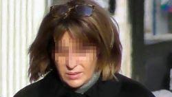 Advocate van AB Inbev-familie steelt 60 miljoen aan aandelen en vliegt de cel in