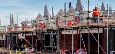 Studenten over woningtekort in Breda: 'Pak bestaande huizen aan'