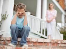 Een kind moet júist leren omgaan met teleurstellingen