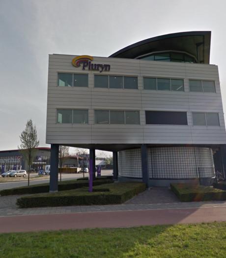 Actie Hoenderloo Groep: FNV bezorgt vrijdag 200 pakketjes bij Pluryn