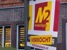 NVM: Prijzen van Zeeuwse huizen blijven stijgen