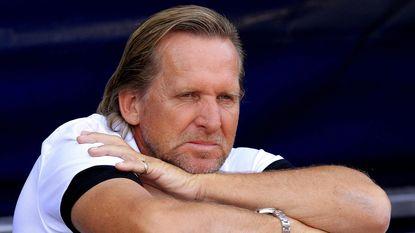 Wegen van Malaga en coach Schuster scheiden