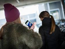 89 procent ouders bezorgd over nieuwe media