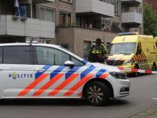 Politie bezorgd over vuurwapengeweld door jonge, kleine criminelen in Brabant