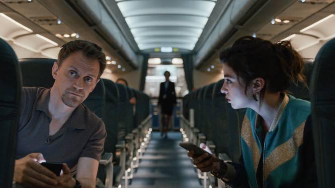 Netflix kondigt nieuw seizoen van Belgische reeks 'Into The Night' aan