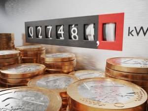 Comment votre facture énergétique a-t-elle évolué durant les 10 dernières années?