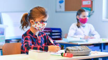"""Biostatisticus Geert Molenberghs blikt vooruit naar 1 september: """"Tot tweede middelbaar moet school altijd kunnen openen"""""""