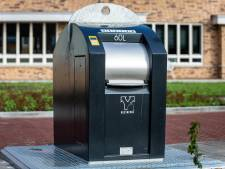Kilo's kwijtraken of portemonnee trekken: Zwollenaar gaat betalen voor restafval