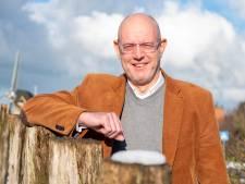 Ondernemersmanager in Veere mag drie jaar door: 'De veerkracht en saamhorigheid is groot'