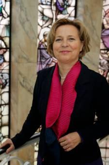 Jetten onder druk gezet om te stoppen als burgemeester van Vlaardingen: vertrouwen was op