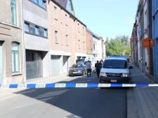 L'échevine et ancienne bourgmestre d'Alost Ilse Uyttersprot assassinée