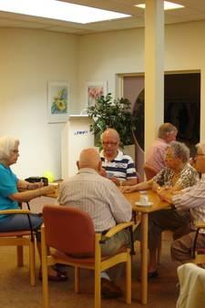 Veluwse ouderen hebben zorgen maar zijn ook dik tevreden met hun leven