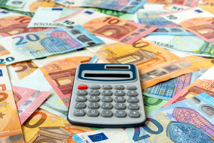Wmo-voorzieningen gaan 17,50 euro per vier weken kosten.