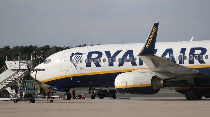 Test Aankoop start collectieve rechtszaak op tegen Ryanair