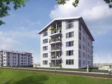 College houdt vertrouwen in plan Suzannaland in Sint-Annaland