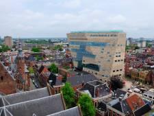 Forum Groningen heropent na coronastop: 'vol is vol', maar wat is té vol?