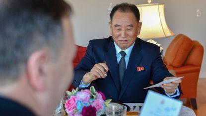 VS blazen nieuw bezoek aan Noord-Korea af na vijandige brief