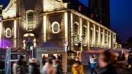 Zeelse kerstmarkt 'nieuwe stijl' valt in de smaak