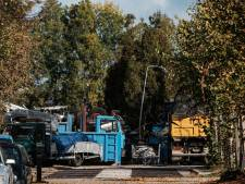 Ondernemers willen oud ijzerhandel niet op 7Poort: 'Locatie is ongeschikt'