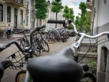 'Woningsplitsing kan nog steeds zomaar in bananenrepubliek Arnhem'
