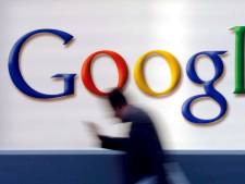 Google niet bang voor miljardenboete