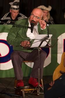 Oud-Kildernaar Eef Mokkink (66) verongelukt bij skiën