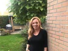 Voetbalclub AVV Alphen wendt bestuurscrisis af