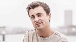 Niels Destadsbader maakt kans op vierde Radio 2 Zomerhit