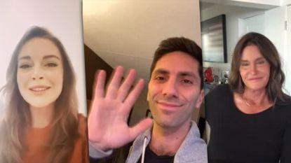 Big business in Hollywood: bestel een videoboodschap van je favoriete ster