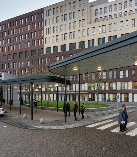 Nepverpleegkundige JBZ aangehouden na behandelen patiënten tijdens coronadrukte: 'Geschokt om dit bedrog'