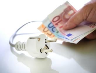 Energiewaakhond VREG breidt tool om prijzen te vergelijken uit