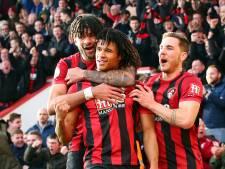 Manchester City meldt zich bij Bournemouth voor Nathan Aké