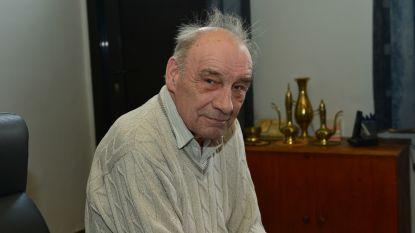 """Vader van vermoorde Jens De Block: """"Nooit gedacht dat ze dader nog zouden vinden"""""""