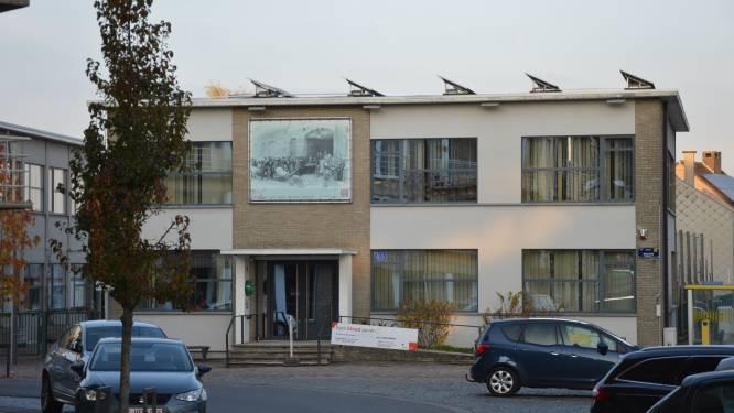 Centraal inschrijvingssysteem in Denderleeuwse basisscholen wordt voortgezet: aanmelden van 1 tot 31 maart