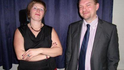 Evie Wuytack neemt na 18 jaar afscheid van politiek om zich te focussen op zorgboerderij