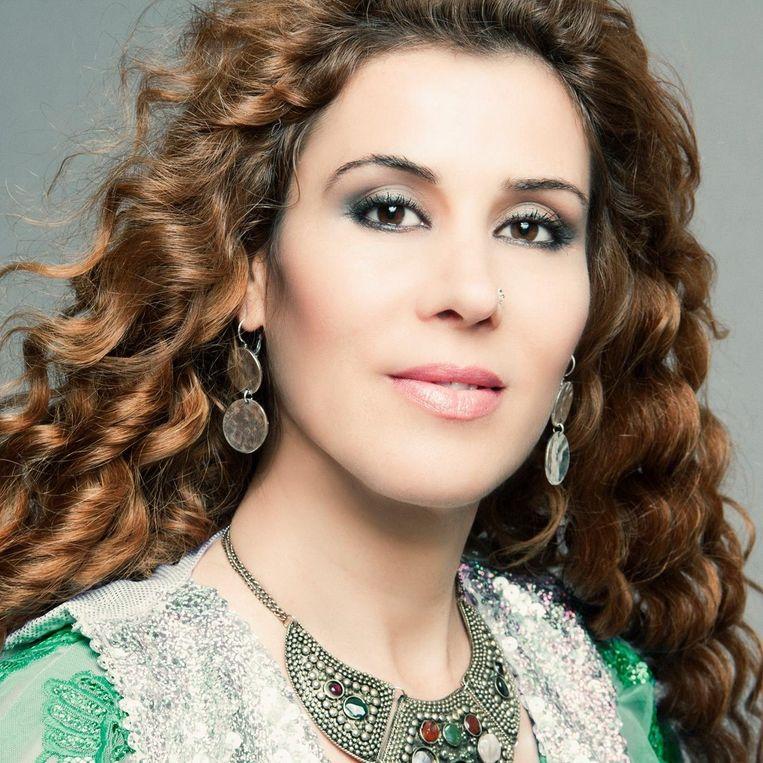 Hozan Cane werd eind juni kort voor de verkiezingen in Turkije in Edirne gearresteerd. Ze had er haar steun verleend aan een verkiezingsbijeenkomst van de pro-Koerdische oppositiepartij HDP.