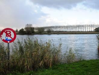 Uit je kot in lockdown: provinciale domeinen Het Leen en De Boerekreek blijven open