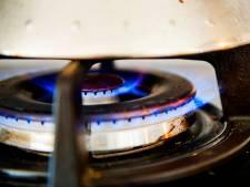 Energiebelasting toch omhoog: coalitie wijst plan GroenLinks af