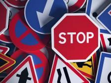 Veilig Verkeer Nederland worstelt met toekomst