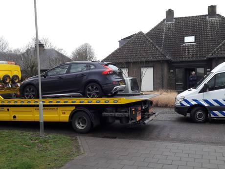 Fraude-ambtenaar Helmond blijft maand in cel