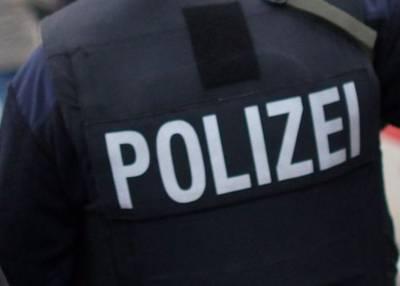 na-17-jaar-aanklacht-wegens-bomaanslag-in-d%C3%BCsseldorf