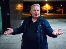 Vastgoedman Oostveen wil beslag leggen op gronden