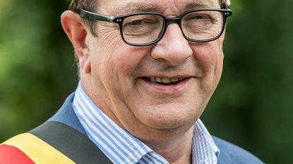 MOORSLEDE: Ward Vergote, maar in nieuwe coalitie