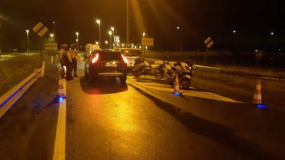 Zeven bestuurders verliezen rijbewijs bij controle in Bredene en De Haan