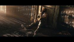"""INTERVIEW Game director 'Deathloop': """"Doodgaan is in dit spel soms een binnenweg"""""""