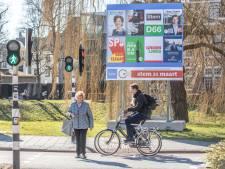 Geen prognoses vanuit Zwolle