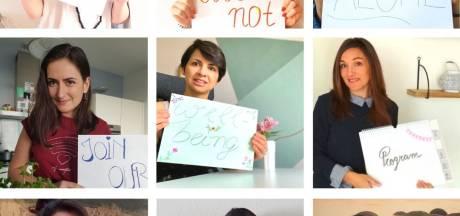 Voor elkaar: Well being weeks voor en door expatvrouwen