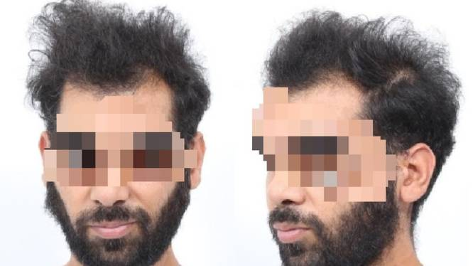 'Internering', geen cel voor dertiger die echtpaar doodstak in bioscoop Groningen