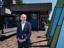 Geert Dales: 'Het wemelt in 50Plus van de mensen die totaal ongeschikt zijn'