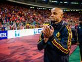 Vincent Kompany sera présenté mardi prochain à Anderlecht